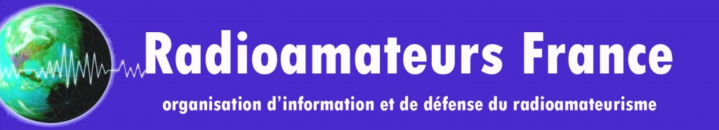 Radioamateur France