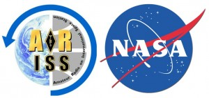 ARISS_NASA