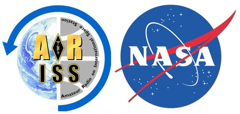 ARISS_NASA