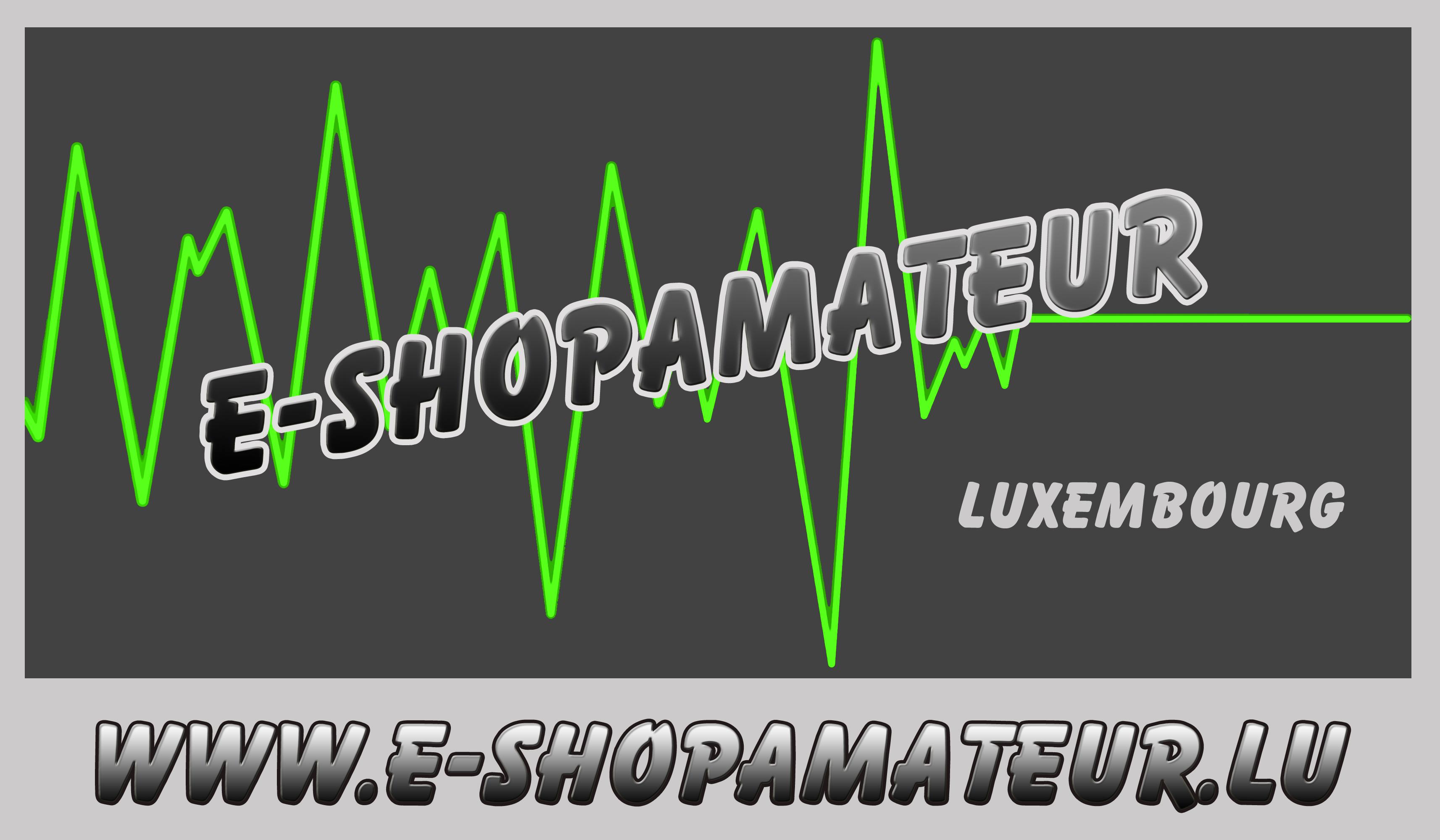 e-shopamateur
