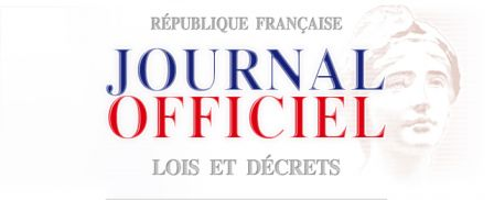 journal_officiel_m