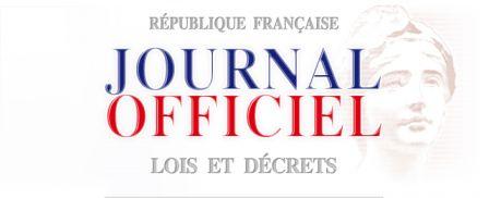 journal_officiel_m