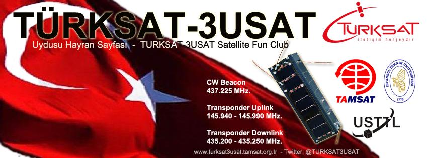 turksat-3usat-satellite-fun-club