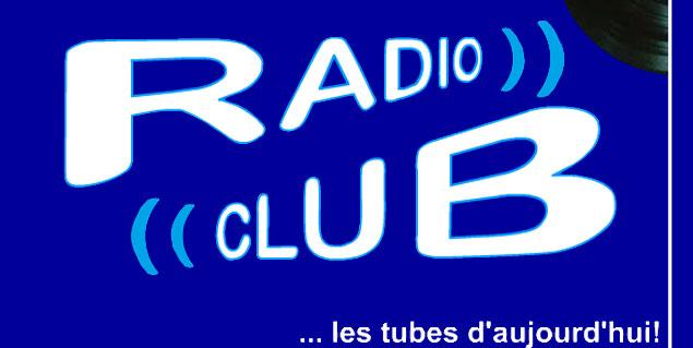 Radio-Club