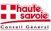 100px-Logo_74_haute_savoie