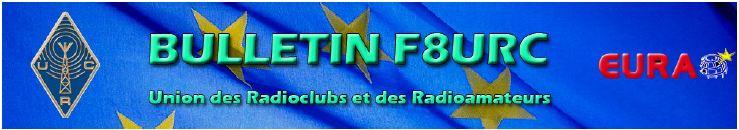 F8URC-Banière