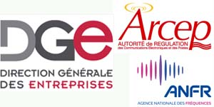 Logos admin 2015