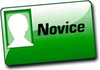acu-licence-novice_199x139