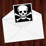 hack_mail_web