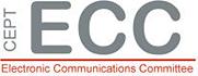 logo_70px_ecc