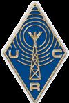 Site d'actualités de l'URC