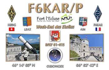23_qsl_f6kar_dfcf01015