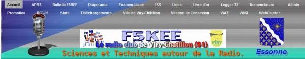 F5KEEb
