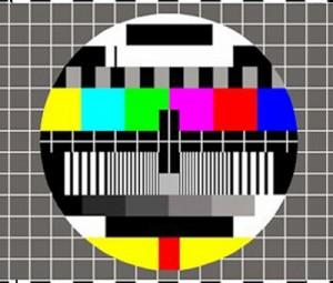 mire-tv-chaine-vin