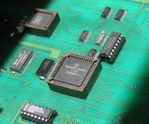 MC68HC11_microcontroller