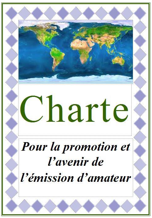 Chartep1