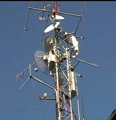ATV-ZEI_Antennes