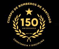 logo_cbs_150_low