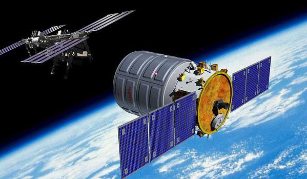 807px-Cygnus_spacecraft