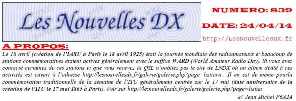 LNDX839