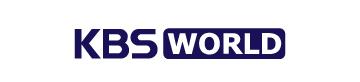 logo_orgKBS