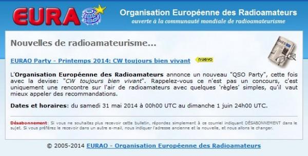 eurao2014-5
