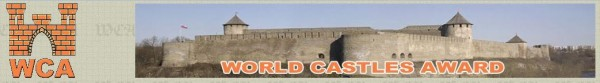 CastelsNews