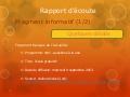 slidecastppt3-140225093317-phpapp02-thumbnail-2