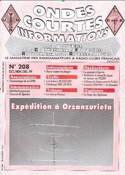 OCI-208
