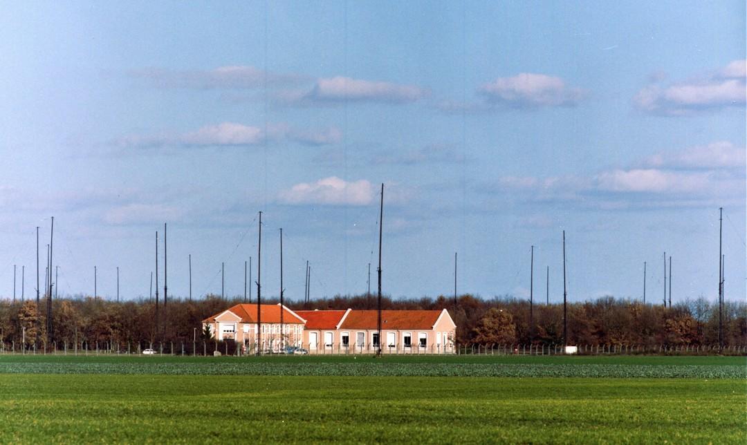 L'actu de la MARINE NATIONALE, de notre défense et de nos alliés /2 Saint-Lys-radio