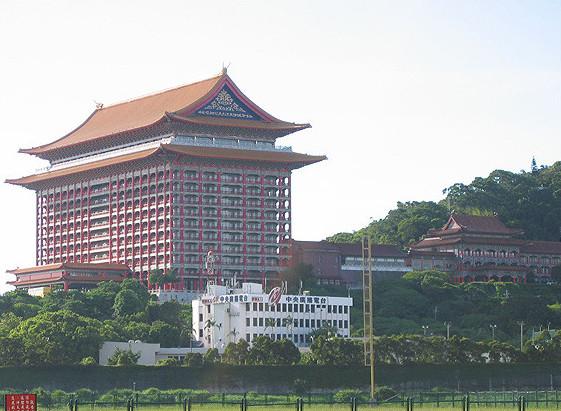 Liyu_2004c_The_Grand_Hotel_Taipei