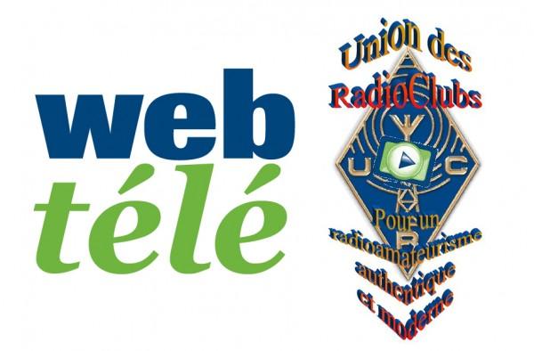WebteleURC