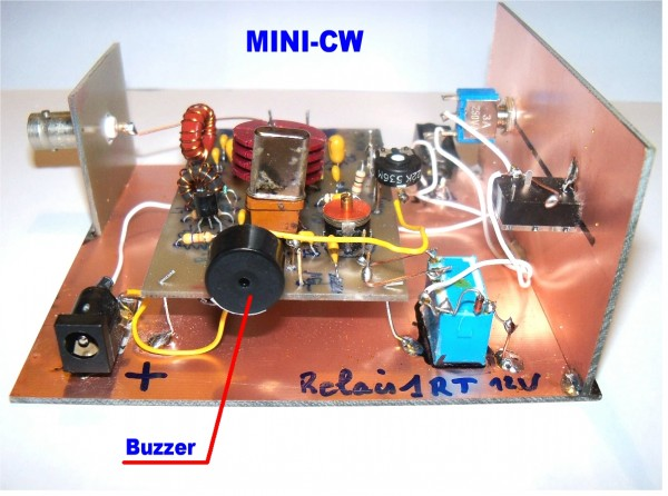 photo mini - cw-1
