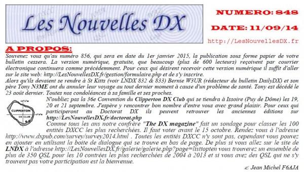 LNDX848