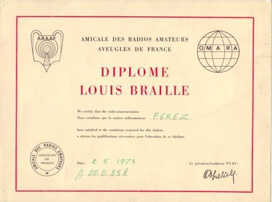 LouisBraille