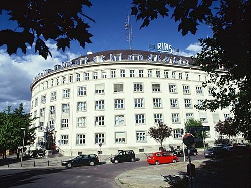 deutschlandradio-funkhaus-berlin