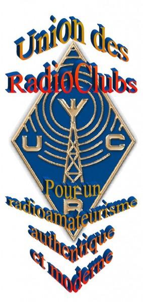 Bannière URC