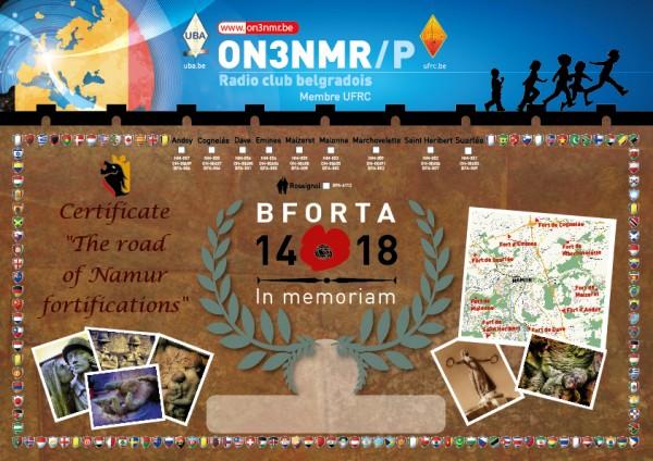 certificat-BFORTA-argentC