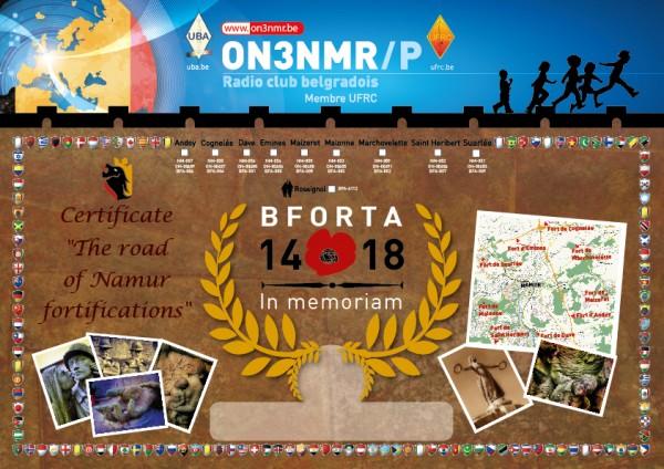 certificat-BFORTA-or-proposition-C