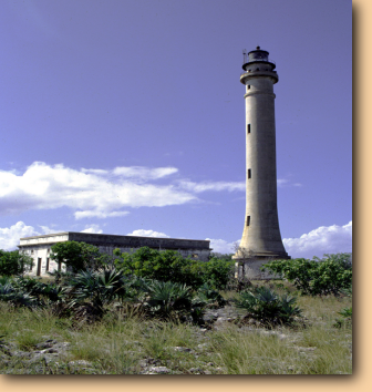 lighthouse_dropshadow