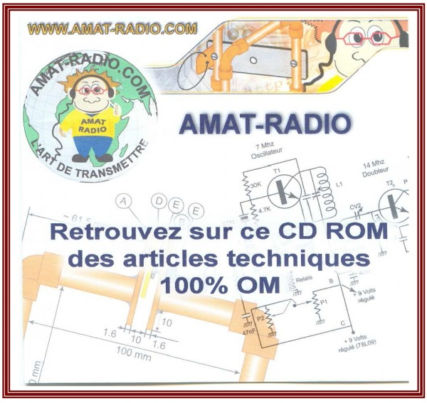Photo amat radio-1