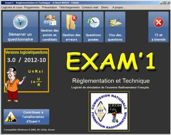 exam1b