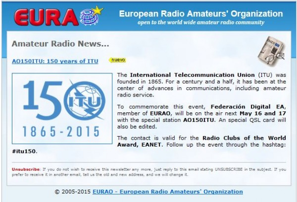 Eurao 14-05-2015
