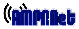 amprnet-logo[1]