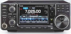 ic-7300-21[1]