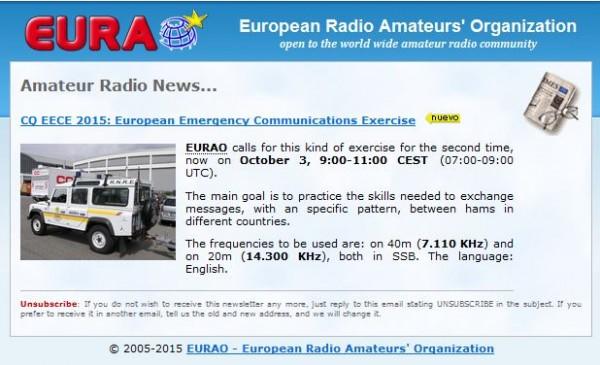 Eurao-EECE2015