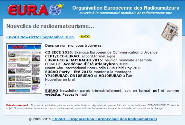 Eurao18-09-2015