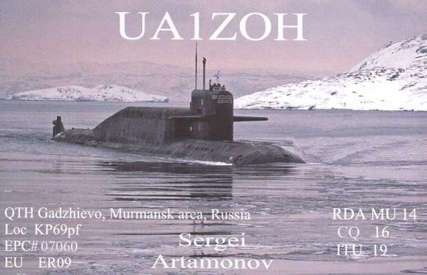 UA1ZOH-1