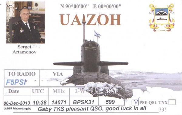 UA1ZOH-2