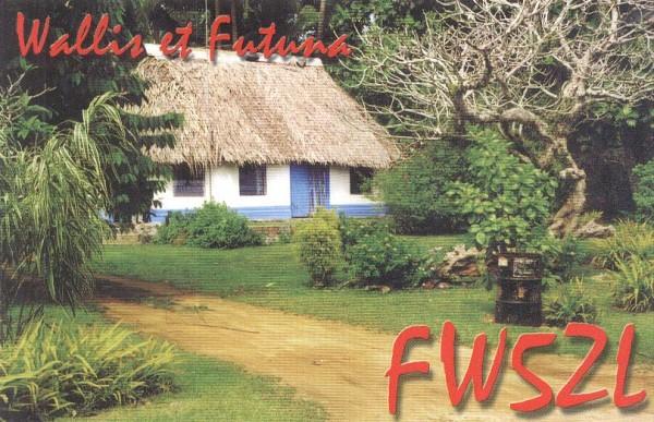 FW5ZL
